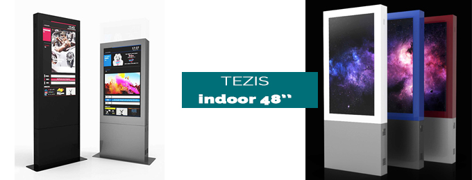 TEZIS INDOOR