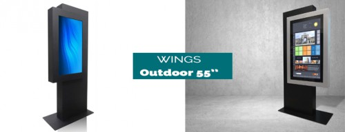 XWINGS OUTDOOR